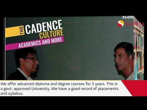 Top 10 Fashion Designing Courses In Pimpri Chinchwad Best Training Institute Sulekha Pimpri Chinchwad