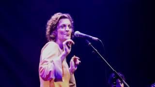 Priscila Meira - Que vontade de casar