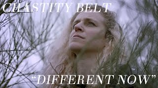 """Chastity Belt - """"Different Now"""" [OFFICIAL VIDEO]"""