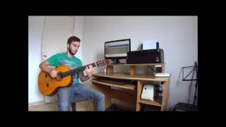 Djobi djoba -  Música Cigana