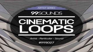 Free Cinematic Loops Pack