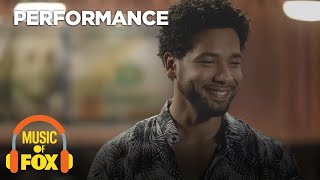 Looking For You ft. Empire Cast (Extended Version) | Season 4 Ep. 4 | EMPIRE