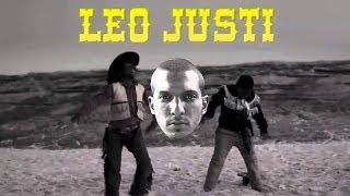 "Leo Justi ""Gaitero"" (Official HD Version)"