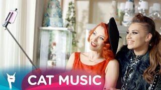 Kaira feat. Elena - Mirror (by KAZIBO) Official Video