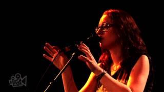 Ingrid Michaelson - Far Away (Live in Sydney) | Moshcam