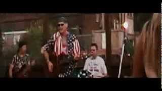 Michael Crow  You Do Something To Me   Live Aug 3 2013 1