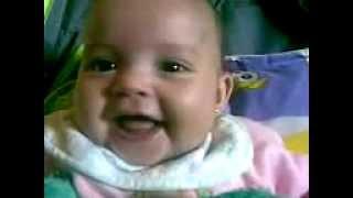 Sirine 6 Months