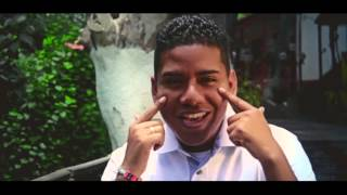 Pancho Feat. Doble A - Déjalas Volar ( Preview Videoclip Oficial )