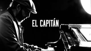 Juan Luis Guerra 4.40 -  El Capitan (Audio)