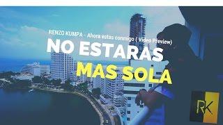 Video Musica Reggaeton Preview 2017