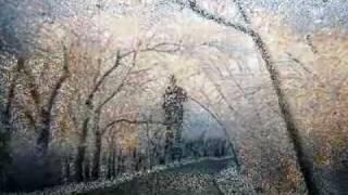 Yalnızlık Senfonisi - Fahir Atakoğlu