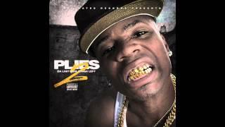 Plies - Ride Or Die [Da Last Real Nigga Left 2 Mixtape]