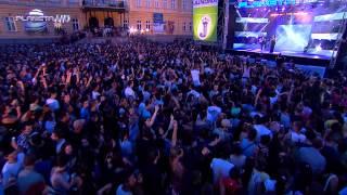 IVANA - VTOROTO HUBAVO / Ивана - Второто хубаво