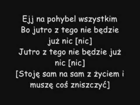 pezet-gdyby-mialo-nie-byc-jutra-tekst-gaba2425