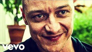 Eminem Ft. 2Pac - Drama Setter Pt.2