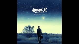 Nouvel R - Vie Normale feat. Dazz-la MC