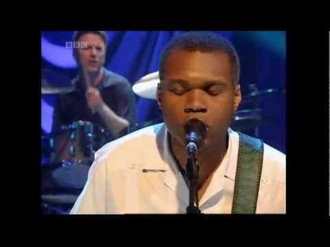 robert-cray-theres-nothing-wrong-1999-musicgangproduct