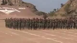 PAF Pakistan air force  Training. width=