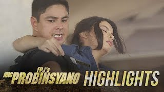 Task Force Agila succesfully saves Celeste and Tricia | FPJ's Ang Probinsyano (With Eng Subs)
