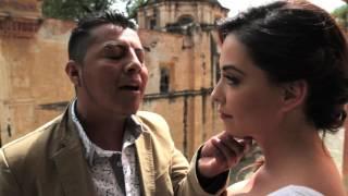 """Banda La Tempestiva M3 """" ESE """" Video Oficial 2016"""