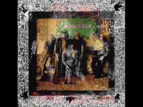 the-saints-celtic-ballad-madmac17