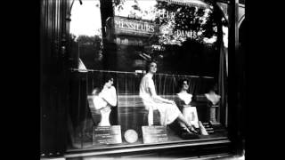 Luiz Bonfa - Window girl