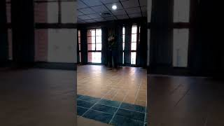 Abhi Mujh Mein Kahin - Lyrical Dance Covered By MH