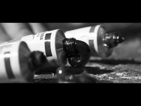 scalene-surreal-clipe-scalenetube