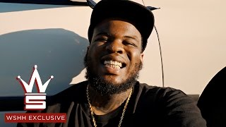 """Maxo Kream """"Grannies"""" (WSHH Exclusive - Official Music Video)"""
