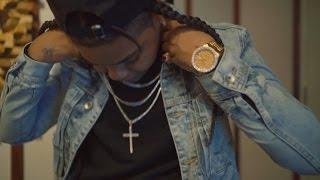 """Young M.A - """"Quiet Storm"""" (Official Video)"""