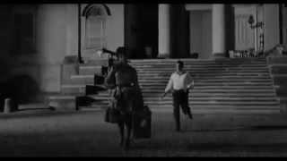 """Italia - Fausto Papetti - """"La muchacha de la valija"""""""
