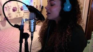 """The Perfect Year"" Cover - Dina Caroll"