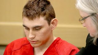 Florida shooter Nikolas Cruz had plenty more ammo