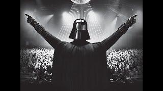 Darth Vader Remix LIVE 2015 - Dj Showtime