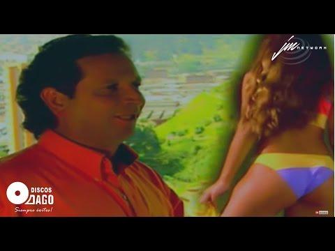 Hecho En Medellin de Dario Gomez Letra y Video