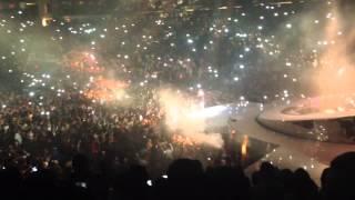 Drake performs November 18th live in Houston