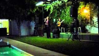 Celia Leiria - As Vezes (H.Moutinho - Fado Alberto)