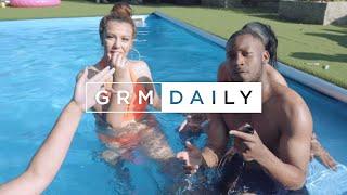 DizzMrFlip  - My G [Music Video] | GRM Daily