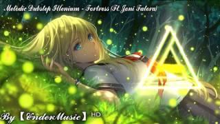 【UnderMusic】ᴴᴰ Melodic Dubstep Illenium   Fortress Ft  Joni Fatora