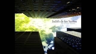 """Judith de Los Santos a.k.a Malukah - """"Hesitation"""""""