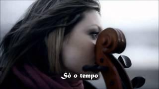 Enya 💘 Only Time (Tradução)