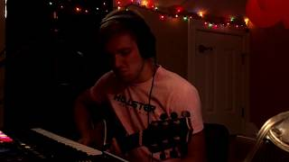 Meghan Trainor - Let You Be Right (Colin Matchack Cover)
