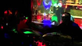 Max Ox - Pink House (Live at YONI) Corbin Jones   Jacob Mann   Ryan McDiarmid