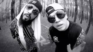 Mussoumano feat whindersson nunes