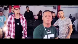 Cihat feat. Rico Caliente & MbyM - Mazide