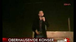 Muhabbet, Zeynep,Davut Güloglu