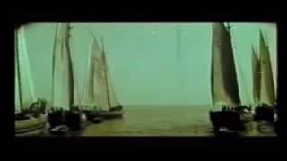 Carlos Ramos-Sempre que Lisboa canta