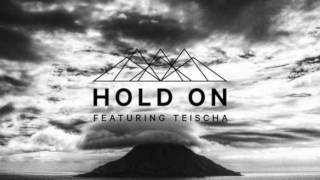 St. Albion Hold On Remix (UNO Stereo x Veya)