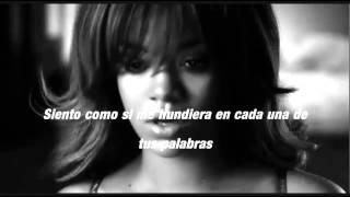 Rihanna   Suicide Subtitulado al español