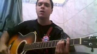 Acenda a Luz - Girls (Cover Rafa B-13)